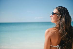 texas skin cancer risk